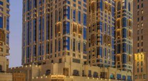 hotel-manazil