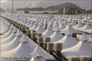 mina-tentes